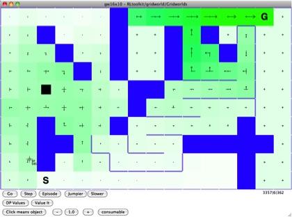 ConsumableRewardFound-2011-05-15-12-50.jpg