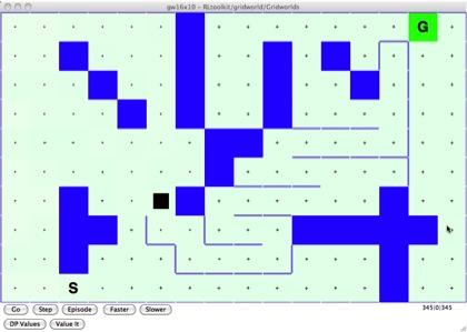 InitialState-2011-05-15-12-50.jpg